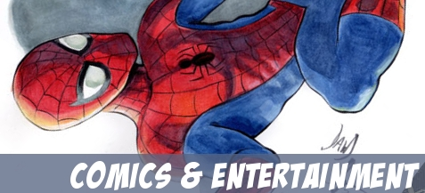 featurebanner_comics_spidey