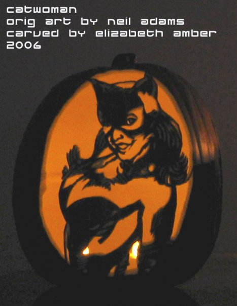 2006_Catwoman