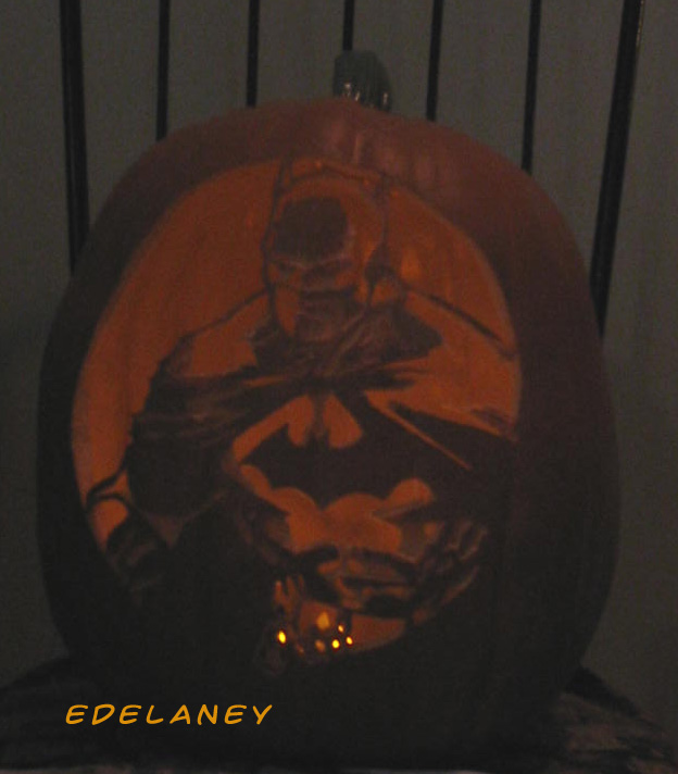 pumpkin-batman-04