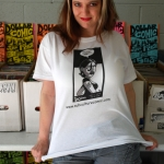 amber (20) subculture tshirt mike ninja