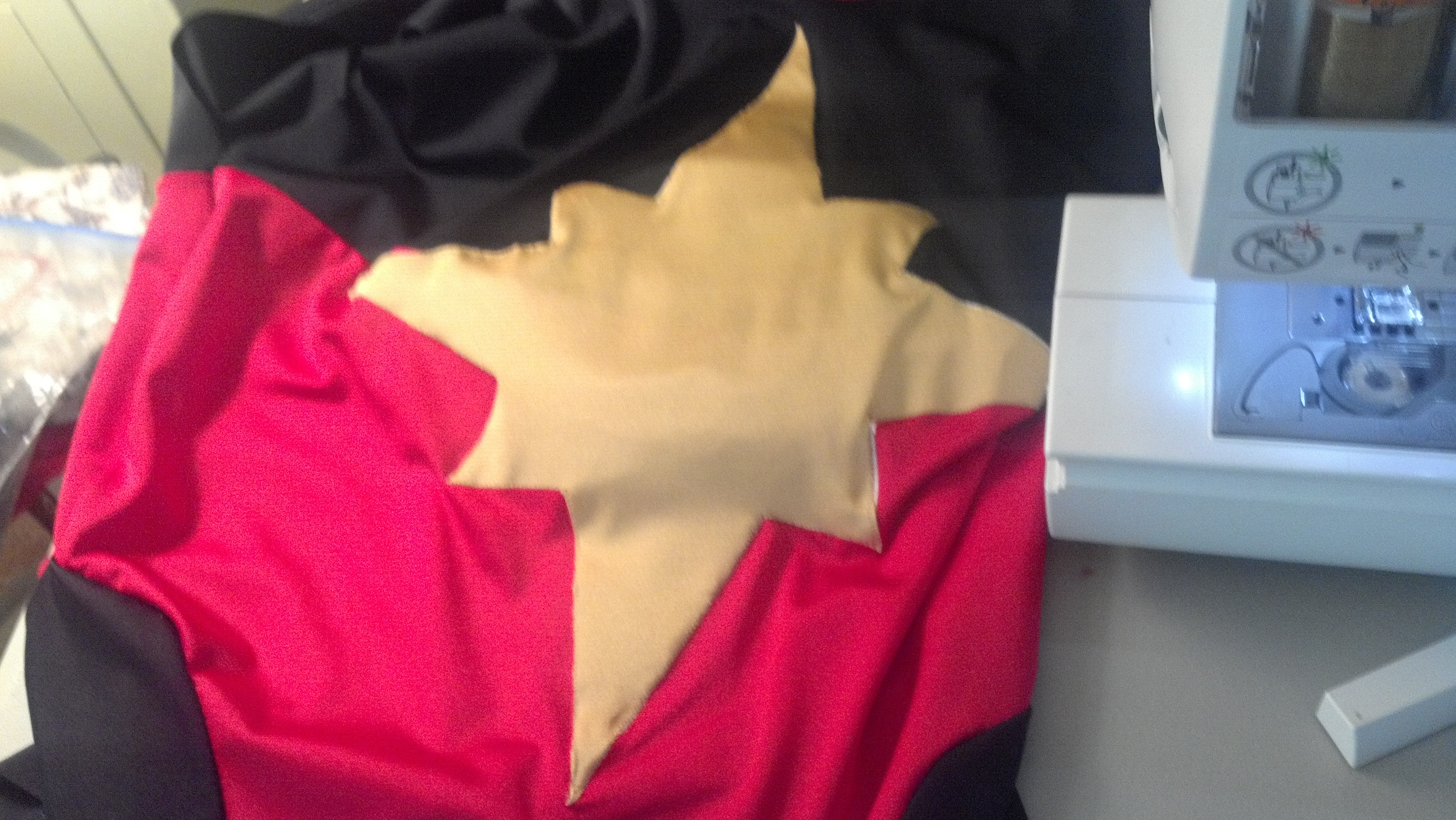 2012-04-20_11-59-39_583 ms. marvel costume wip