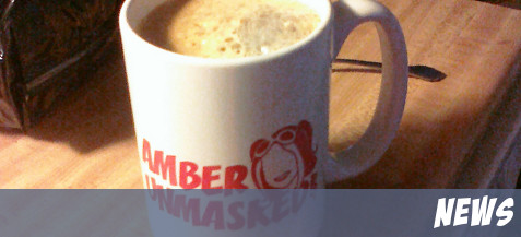 featurebanner_AUcoffeecup