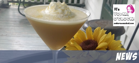 featurebanner_cocktail_news