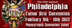 philadelphia_tattoo