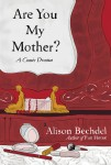 Are-You-My-Mother-Cover