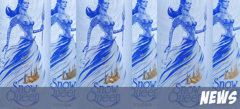 featurebanner_snowqueenvodka_news