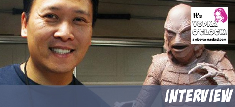 featurebanner_stevewang_interview