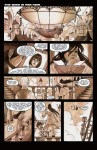 womanthology5_zullosample