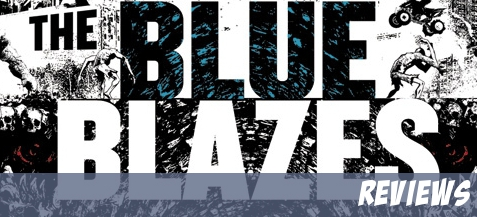 featurebanner_blueblazes_review