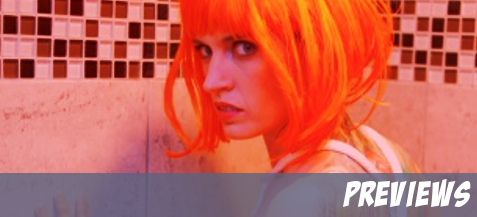 featurebanner_lelagwenn_leeloo