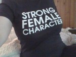 strongfemchar