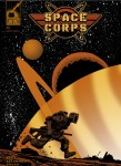 spacecorps