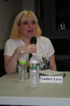033-NJ-artistsassemble-amber-me