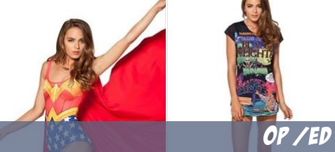 featurebanner_blackmilk_oped