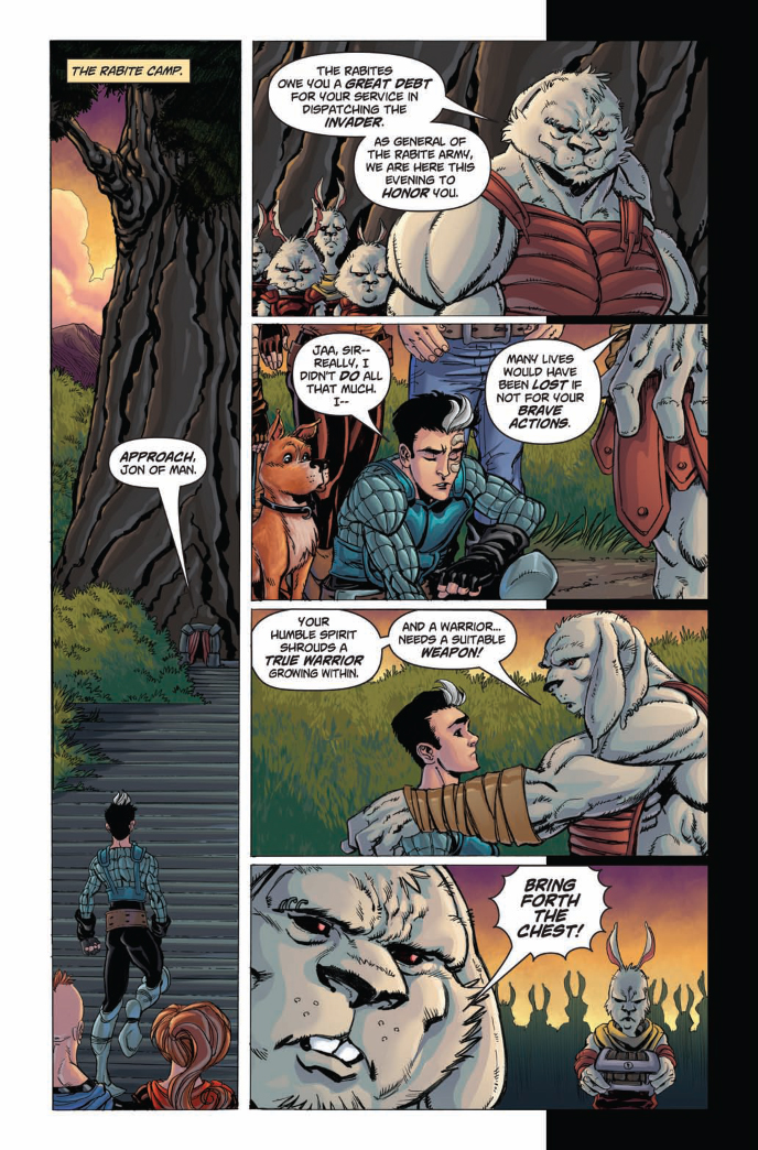 Action_Lab_Ent_Skyward_Issue_7-5