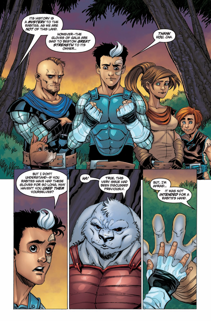 Action_Lab_Ent_Skyward_Issue_7-7