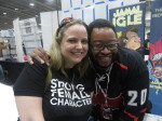awesomecon (9)