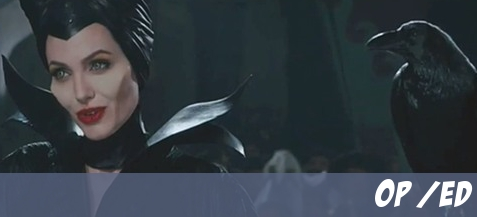 featurebanner_maleficent