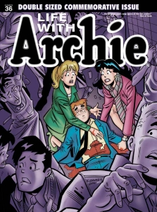 lifewitharchie cover