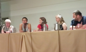 panel05 boston comic con lgbtq