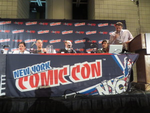 2014 NYCC DAY 1 (46)
