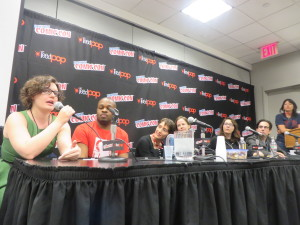2014 NYCC DAY 2 (6)