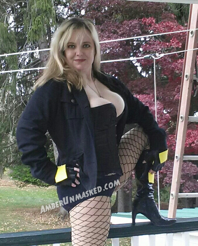 black canary wm halloween 2014 (39)
