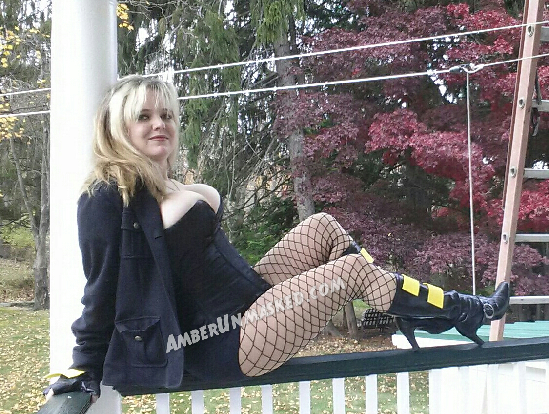 black canary wm halloween 2014 (41)