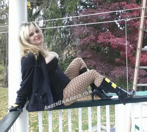 black canary wm halloween 2014 (42)