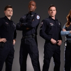 sirensusa-group