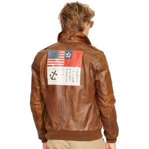polo-bomber-back