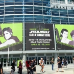 star-wars-celebration-2015-1