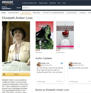amazon author page snip