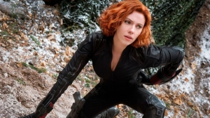 black-widow-avengers-age-of-ultron-730x411