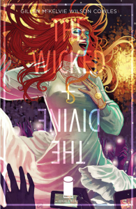 tumblr-wicdiv-amaterasu