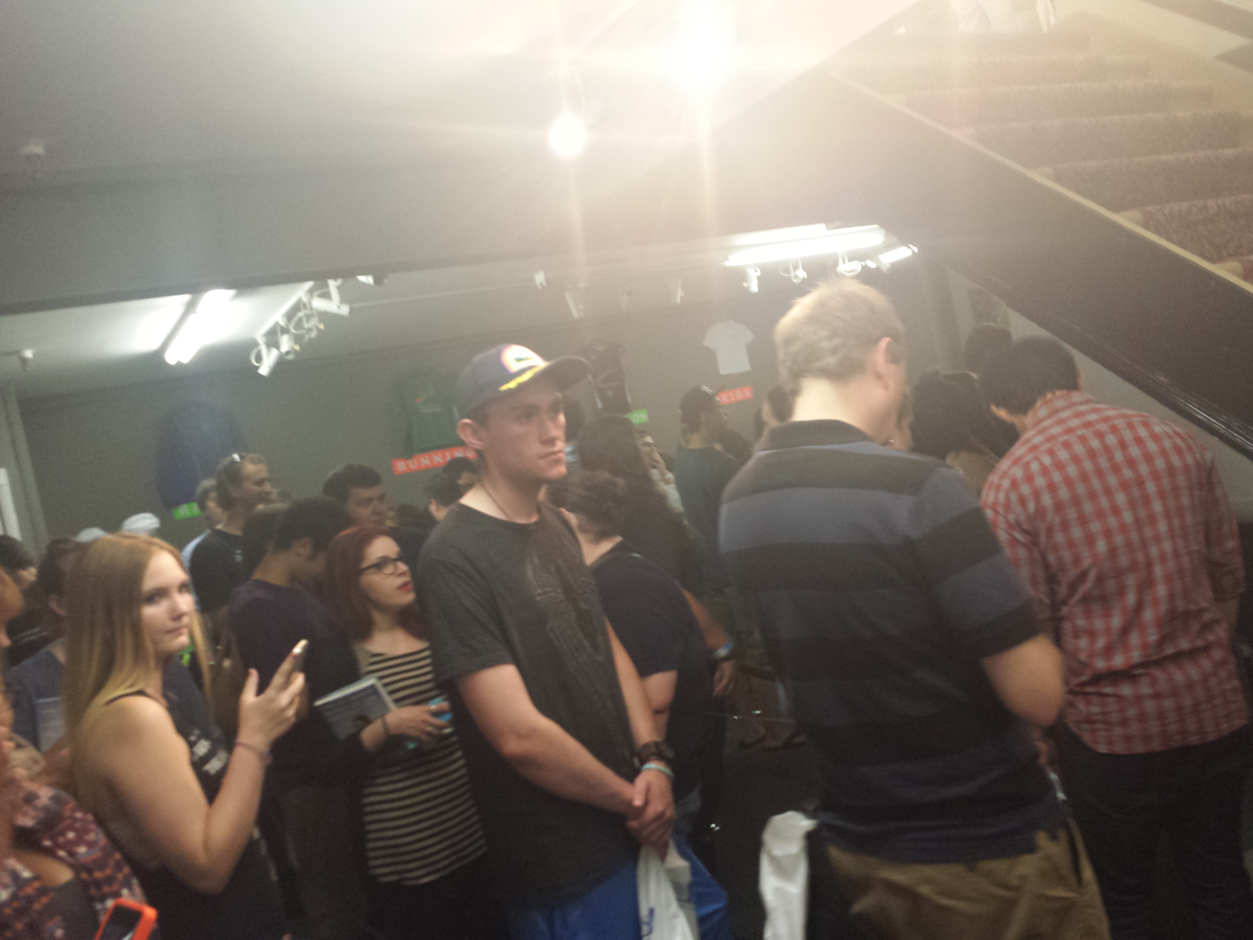 20150811_193529 felicia day book signing