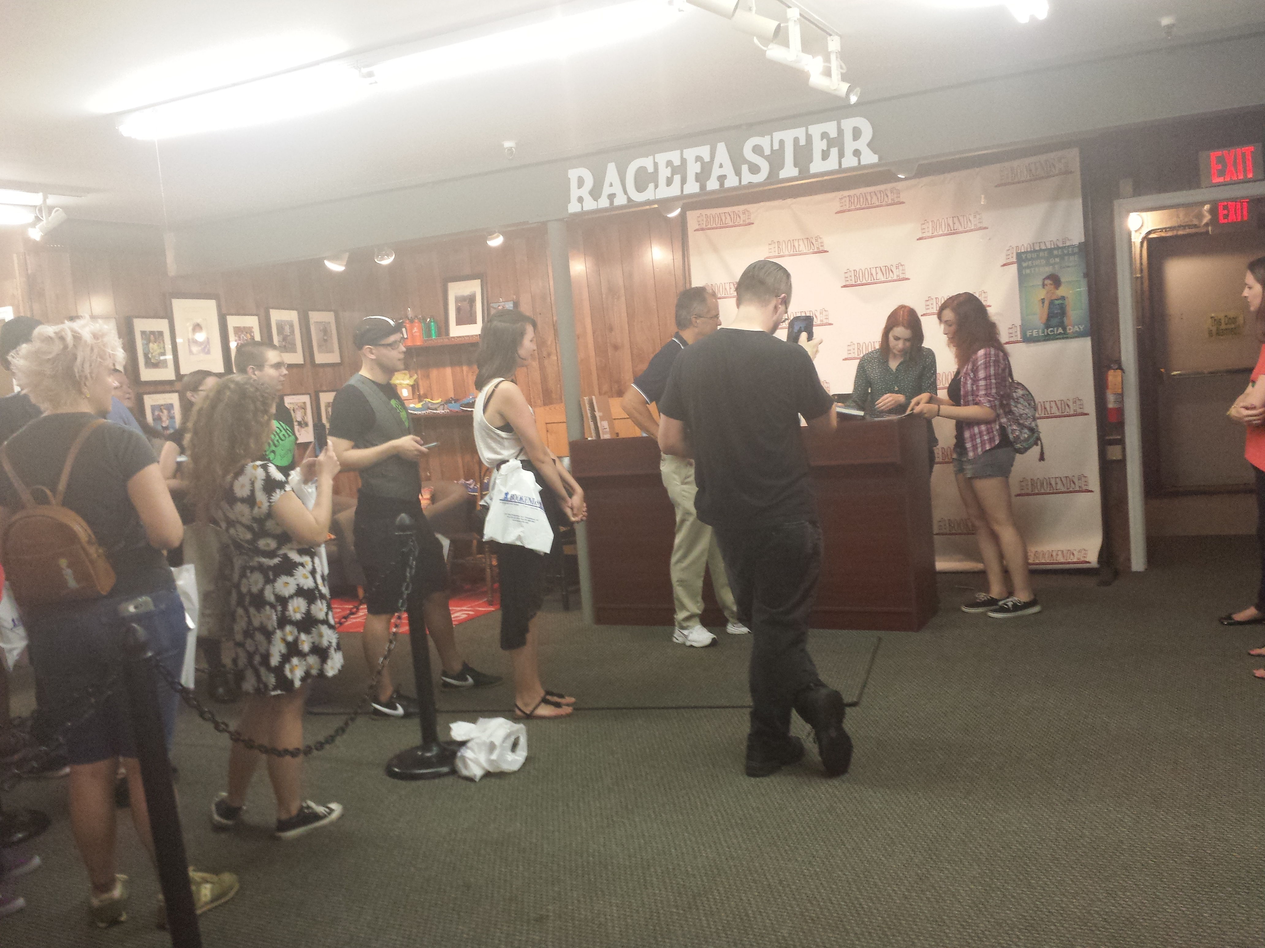 20150811_193534 felicia day book signing