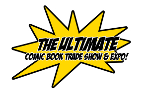 small_comic_con_logo_0_1434018686