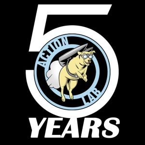 actionlab5yrs