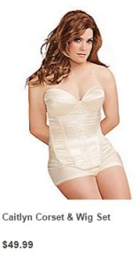 THIS IS COSTUME IS AVAILABLE IN MOST PARTY STORES.
