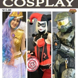 overstreet-guide-to-cosplay