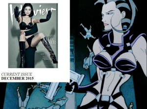 aeonflux-jenner