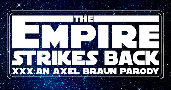braun-empire