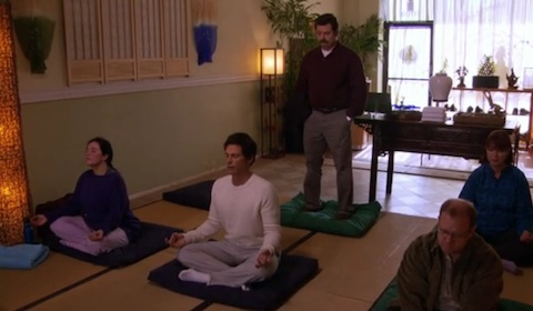 parks-and-recreation-meditation-ron-swanson