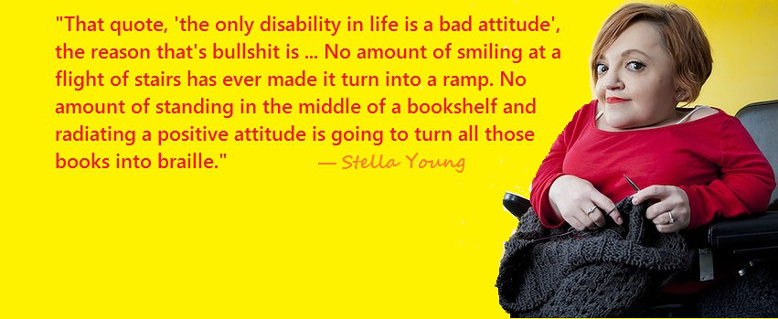 DisabilityAttitude-stella-young-1