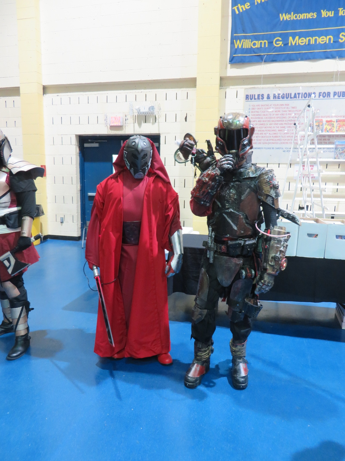 gscf2016_cosplay (15)