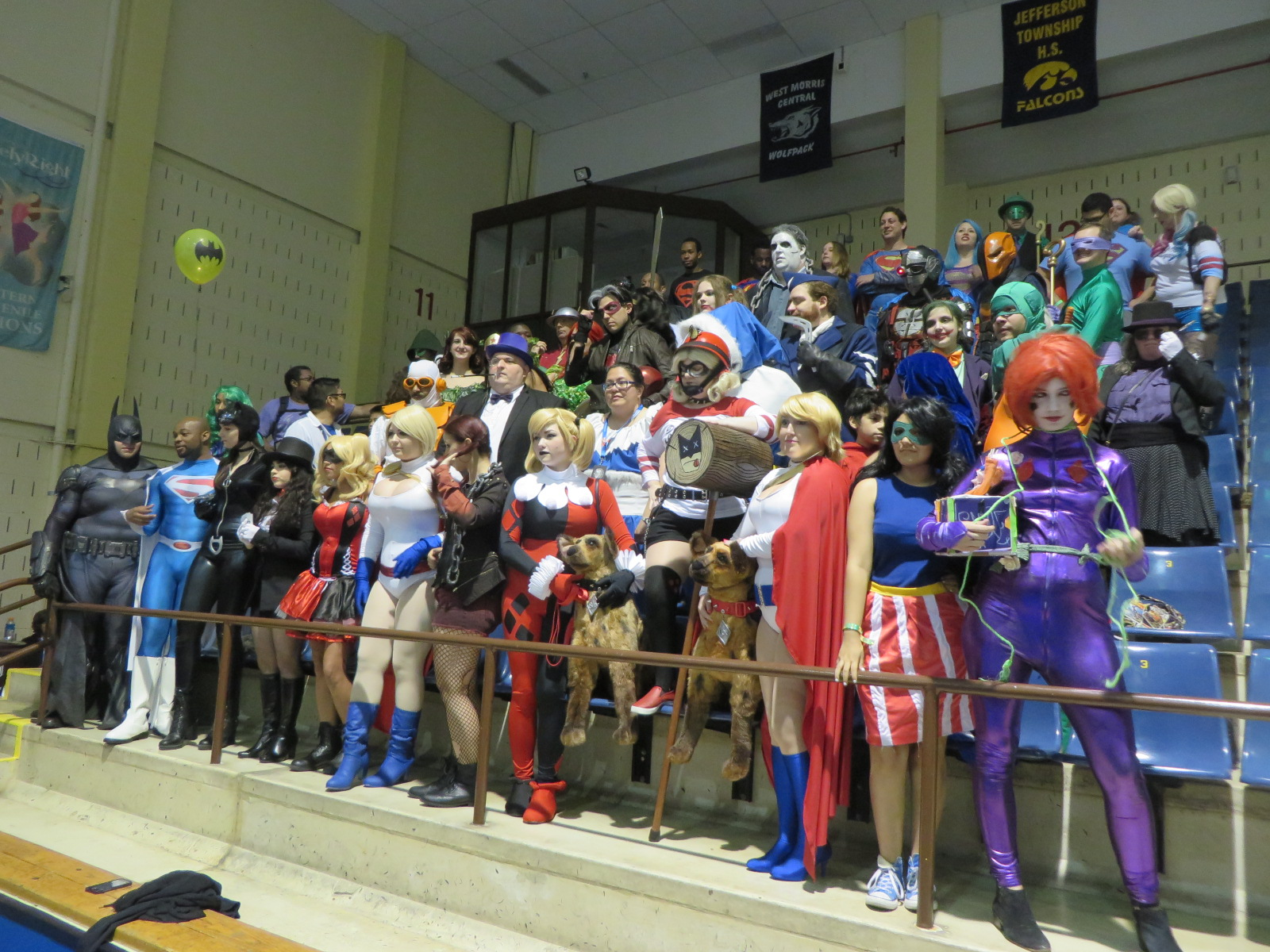 gscf2016_cosplay (21)