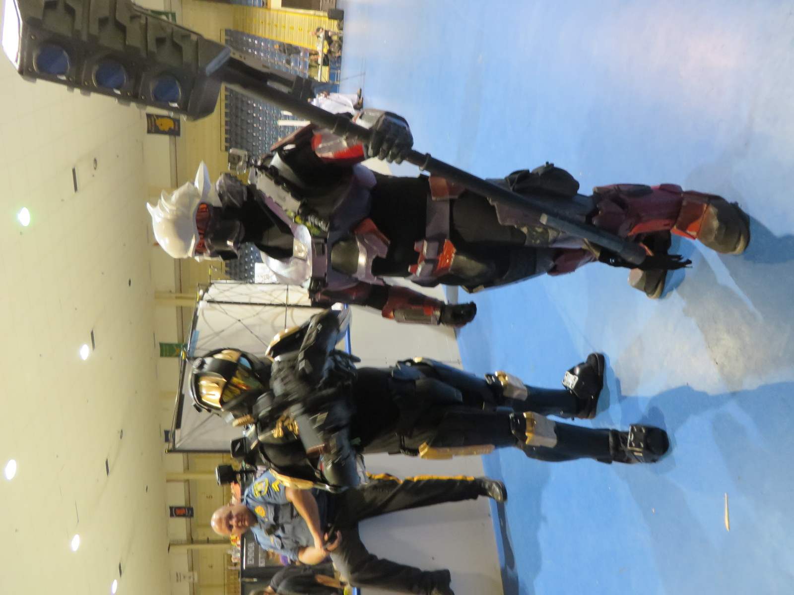 gscf2016_cosplay (33)