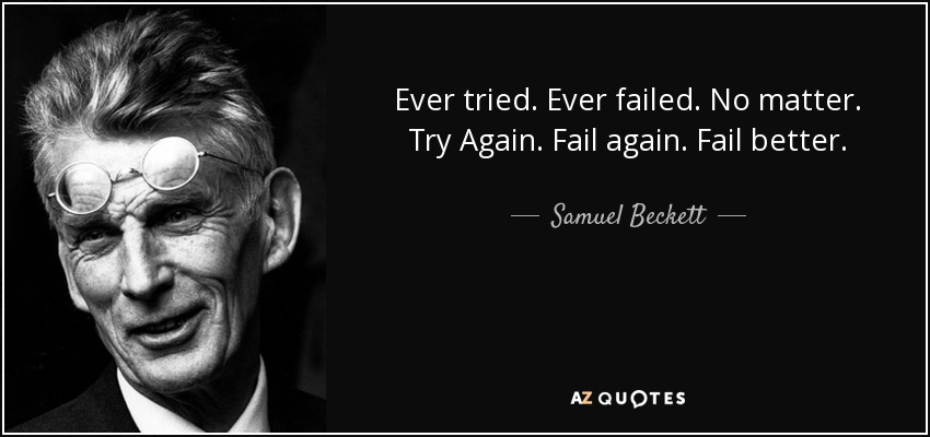 quote-TryFail-beckett