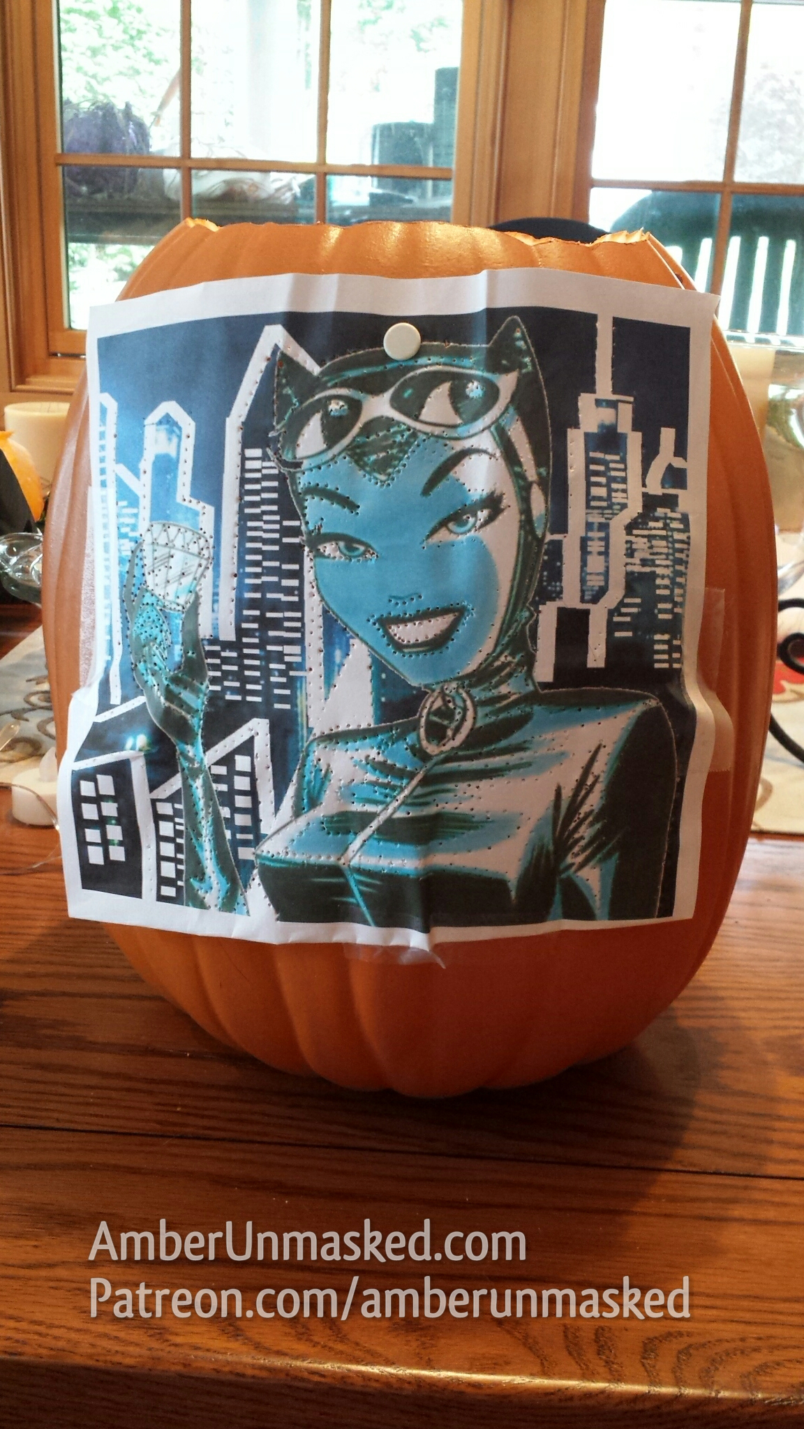 2016 pumpkin_wm